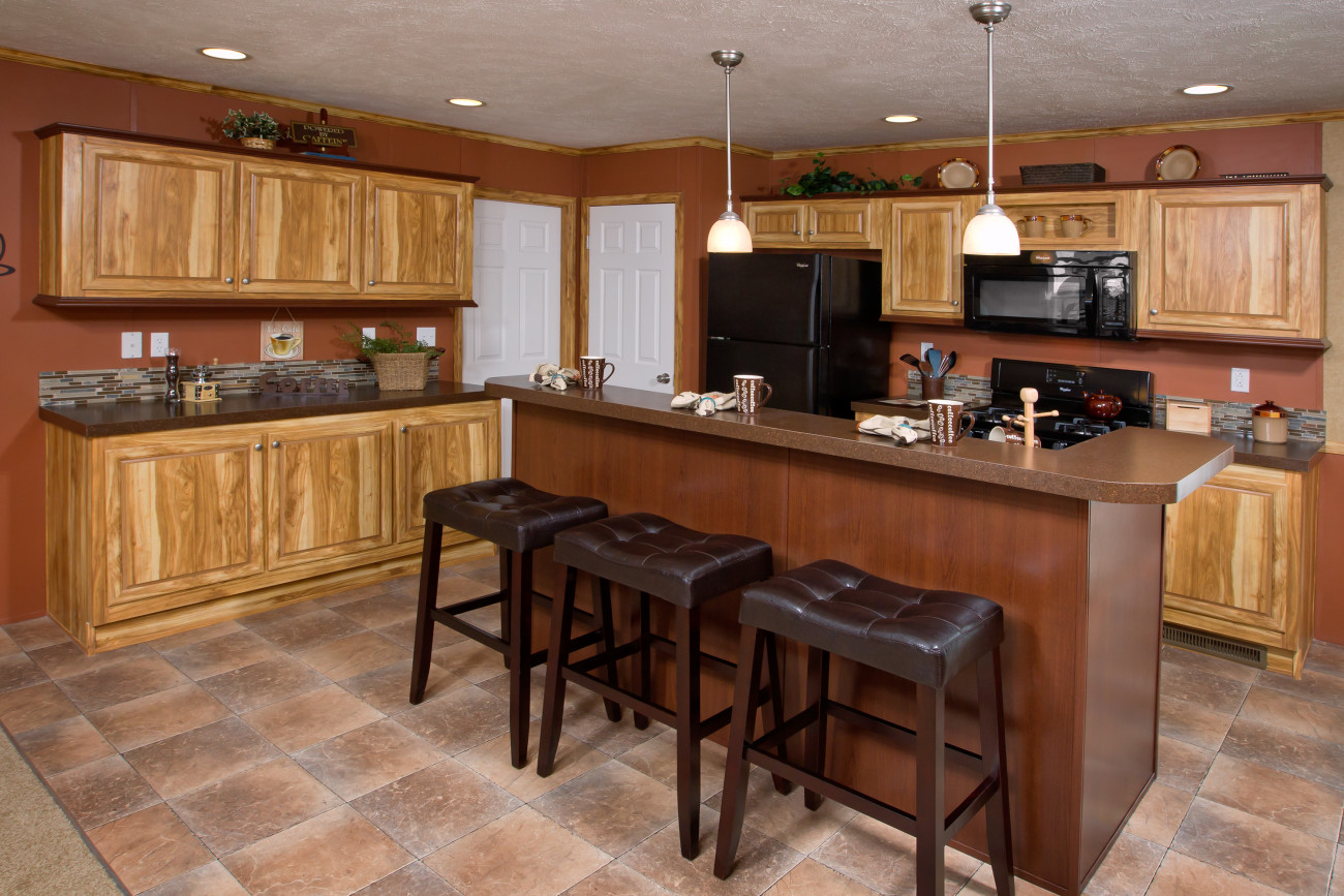interior pictures of new mobile homes u2013 house design ideas